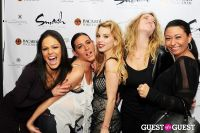 New York Smash Magazine's Aspen Party #145