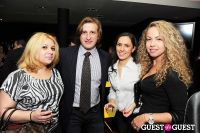 New York Smash Magazine's Aspen Party #150