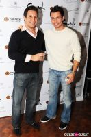 New York Smash Magazine's Aspen Party #156