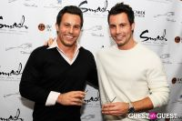 New York Smash Magazine's Aspen Party #157