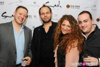 New York Smash Magazine's Aspen Party #171