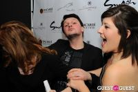 New York Smash Magazine's Aspen Party #172