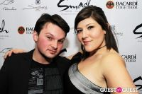 New York Smash Magazine's Aspen Party #173