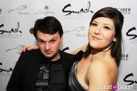 New York Smash Magazine's Aspen Party #174