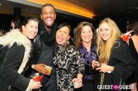 New York Smash Magazine's Aspen Party #176