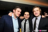 New York Smash Magazine's Aspen Party #179