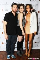 New York Smash Magazine's Aspen Party #181