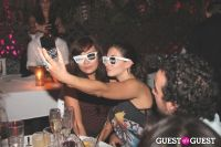 Baoli-Vita Presents Gareth Pugh Dinner at Art Basel Miami #8