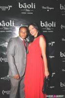 Baoli-Vita Presents Gareth Pugh Dinner at Art Basel Miami #27