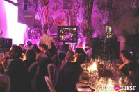Baoli-Vita Presents Gareth Pugh Dinner at Art Basel Miami #42