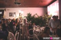 Baoli-Vita Presents Gareth Pugh Dinner at Art Basel Miami #45