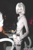 Baoli-Vita Presents Gareth Pugh Dinner at Art Basel Miami #46