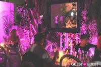 Baoli-Vita Presents Gareth Pugh Dinner at Art Basel Miami #58