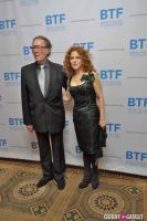 Inaugural BTF Honors Dinner Celebrating BTF's 25th Anniversary #4