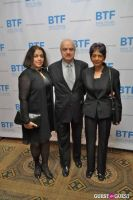 Inaugural BTF Honors Dinner Celebrating BTF's 25th Anniversary #5