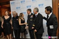 Inaugural BTF Honors Dinner Celebrating BTF's 25th Anniversary #15
