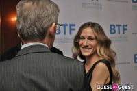 Inaugural BTF Honors Dinner Celebrating BTF's 25th Anniversary #17