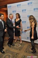 Inaugural BTF Honors Dinner Celebrating BTF's 25th Anniversary #30