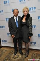 Inaugural BTF Honors Dinner Celebrating BTF's 25th Anniversary #34