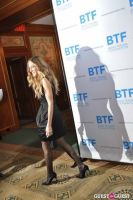 Inaugural BTF Honors Dinner Celebrating BTF's 25th Anniversary #37