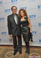 Inaugural BTF Honors Dinner Celebrating BTF's 25th Anniversary #39
