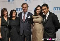 Inaugural BTF Honors Dinner Celebrating BTF's 25th Anniversary #40