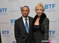 Inaugural BTF Honors Dinner Celebrating BTF's 25th Anniversary #42