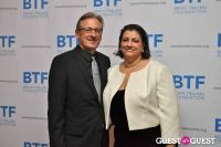 Inaugural BTF Honors Dinner Celebrating BTF's 25th Anniversary #48
