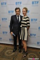 Inaugural BTF Honors Dinner Celebrating BTF's 25th Anniversary #50