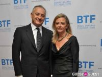 Inaugural BTF Honors Dinner Celebrating BTF's 25th Anniversary #51