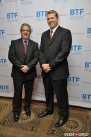 Inaugural BTF Honors Dinner Celebrating BTF's 25th Anniversary #60