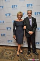 Inaugural BTF Honors Dinner Celebrating BTF's 25th Anniversary #68
