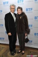 Inaugural BTF Honors Dinner Celebrating BTF's 25th Anniversary #69