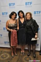 Inaugural BTF Honors Dinner Celebrating BTF's 25th Anniversary #72