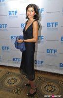 Inaugural BTF Honors Dinner Celebrating BTF's 25th Anniversary #74