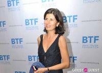 Inaugural BTF Honors Dinner Celebrating BTF's 25th Anniversary #78