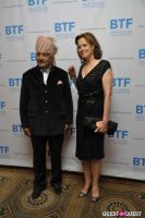 Inaugural BTF Honors Dinner Celebrating BTF's 25th Anniversary #85