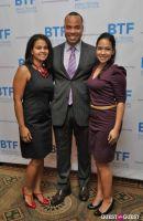 Inaugural BTF Honors Dinner Celebrating BTF's 25th Anniversary #87