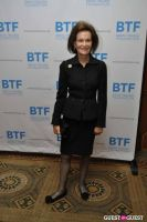 Inaugural BTF Honors Dinner Celebrating BTF's 25th Anniversary #90