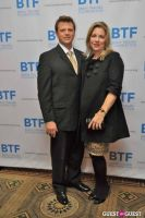 Inaugural BTF Honors Dinner Celebrating BTF's 25th Anniversary #93