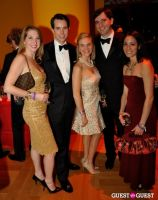 Silk Road Society Gala at the Freer and Sackler Galleries #1