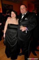Silk Road Society Gala at the Freer and Sackler Galleries #6