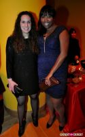 Silk Road Society Gala at the Freer and Sackler Galleries #14