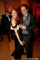 Silk Road Society Gala at the Freer and Sackler Galleries #26