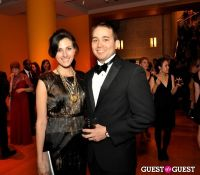 Silk Road Society Gala at the Freer and Sackler Galleries #28