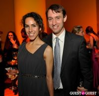 Silk Road Society Gala at the Freer and Sackler Galleries #33