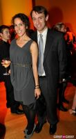 Silk Road Society Gala at the Freer and Sackler Galleries #34
