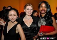 Silk Road Society Gala at the Freer and Sackler Galleries #37