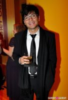 Silk Road Society Gala at the Freer and Sackler Galleries #38