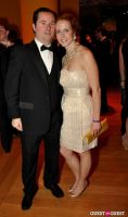 Silk Road Society Gala at the Freer and Sackler Galleries #41
